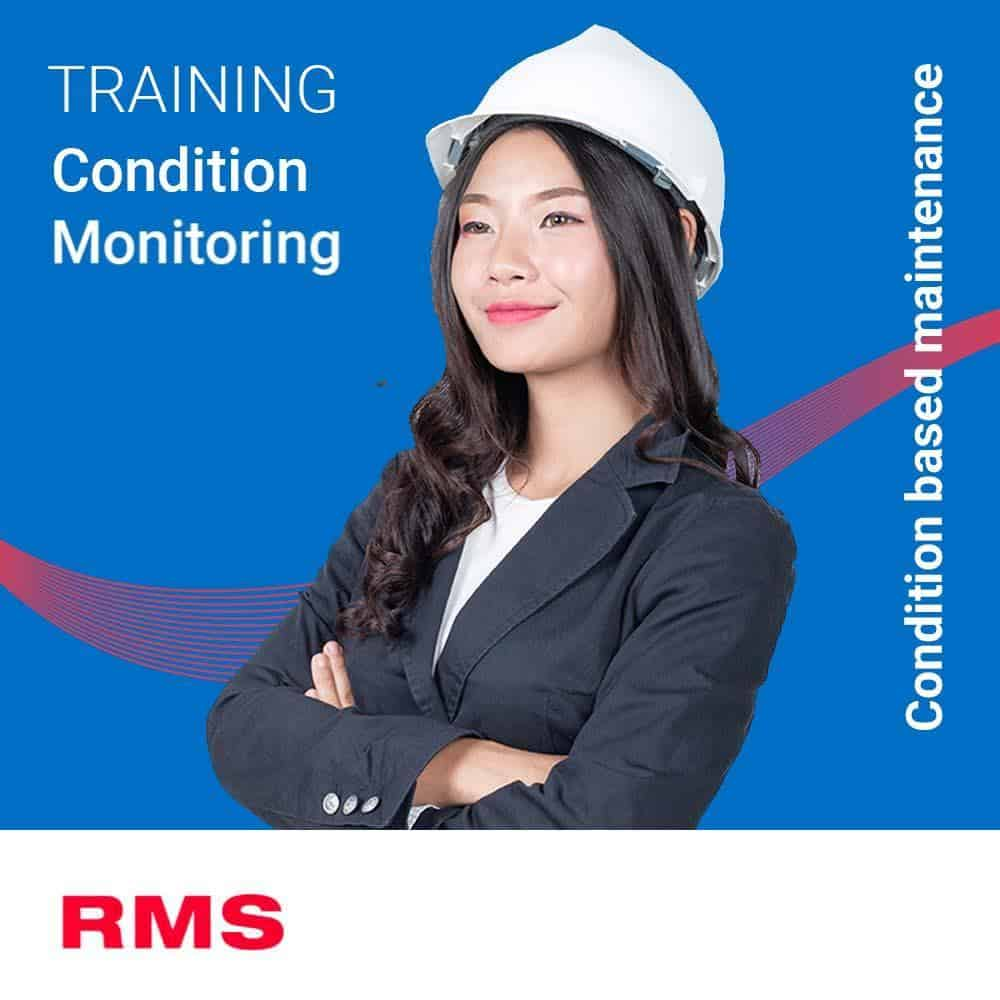 Condition Based Maintenance Course