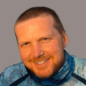 rms director stuart walker motion amplification tutor