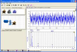 Vibration Analysis Cat III (Nov) | RMS Ltd