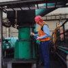 rms pipe inspection catI vibration analysis