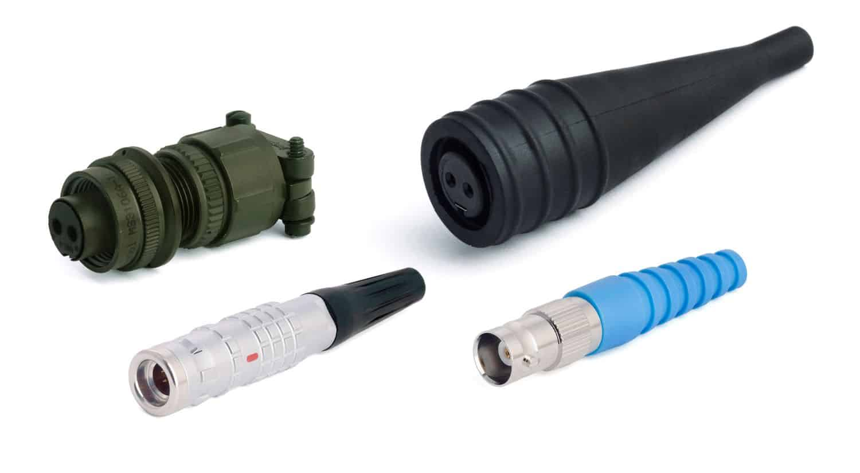 Vibration Sensors & Cables | RMS Ltd