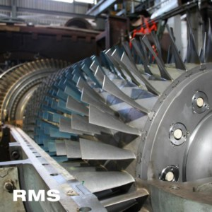 rms services criticality analysis motor