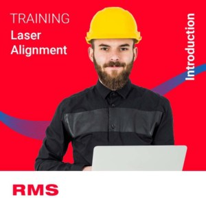 rms training laser alignment introduction