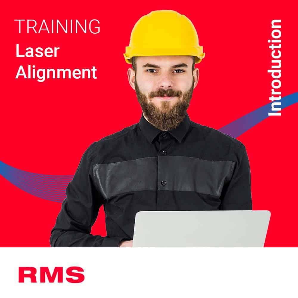 Laser Alignment Training Course