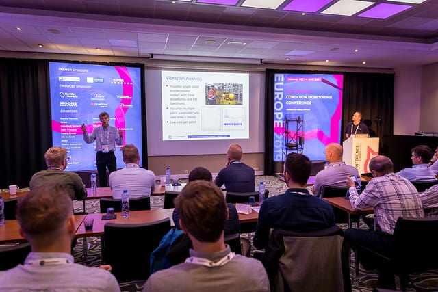 rms cbm connect 2019 europe vibration analysis presentation dean whittle training
