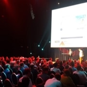 rms bemas award 2019 arlanexo belgium