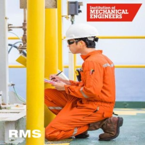 rms event pumping systems 2019 manchester