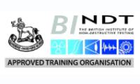 BINDT Examinations