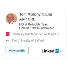 Tom Murphy