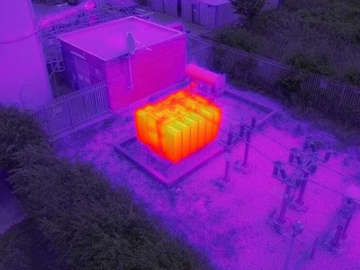 thermal 1