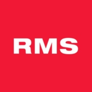 RMS Support